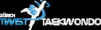 Twist-Tkd-Logo-200-w