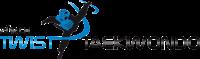 Twist-Tkd-Logo-200