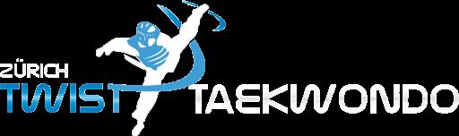 Twist-Tkd-Logo-512-w