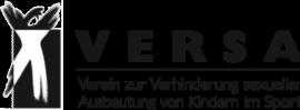 Versa-logo